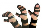 SaeboStretch Dynamic Hand Splint